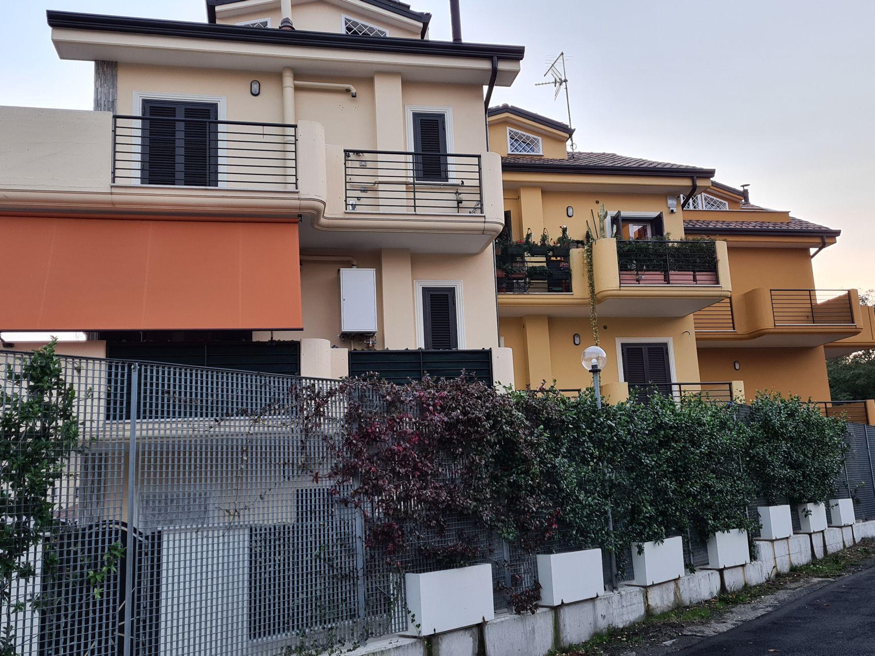 Covid: meglio farsi casa fuori Roma. Mille persone al mese lasciano la capitale
